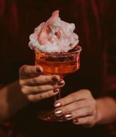 Como escolher as taças e copos para festa de casamento - Portal iCasei Casamentos