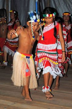 What a Picture's Worth on Pinterest   Jamaica, America and ...  Arawak Indians Suriname South America