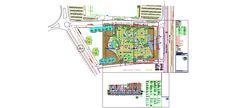 Dwg Adı : Alışveriş merkezi planı  İndirme Linki : http://www.dwgindir.com/puansiz/puansiz-2-boyutlu-dwgler/puansiz-yapi-ve-binalar/alisveris-merkezi-plani.html
