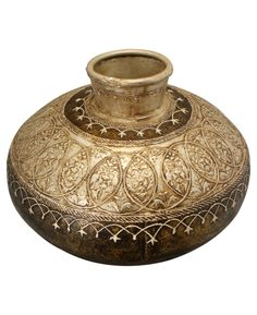 55 Best Indian Home Decor Images Indian Home Decor