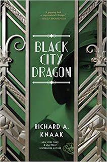 Black City Dragon by Richard A. Knaak Black City Dragon by Richard A. Knaak Black City Dragon by Ric Dragons Online, Fallen Book, Penguin Random House, Fantasy Books, Fiction Books, Bestselling Author, Good Books, Urban, City