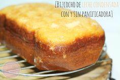 Lidl, Food N, Dried Fruit, Banana Bread, Cake, Desserts, Bread Machine Recipes, Cake Recipes, Food Cakes