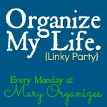OrganizeMyLife_thumbnail6