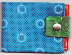 Available exclusively @ Mrs. Pinkerton's at the Mushroom Farm, Hillcrest, KZN. Fabric Wallet, Sling Bags, Three Cats, Multimedia Artist, Costume Design, Mushroom, Wallets, Student, Handmade