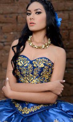 Regazza Fashion Morena Y Esencial Collection Style M06 106 Quincenerra Pinterest