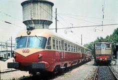 treno da sulmona a isernia - Cerca con Google