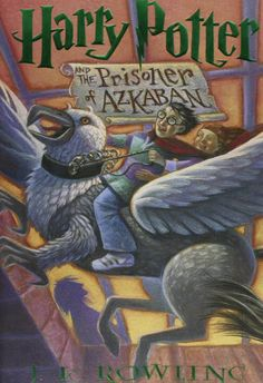 My Mini Review of Harry Potter and the Prisoner of Azkaban http://writernextdoorblog.com/2017/10/12/my-mini-review-of-harry-potter-and-the-prisoner-of-azkaban/?utm_campaign=crowdfire&utm_content=crowdfire&utm_medium=social&utm_source=pinterest
