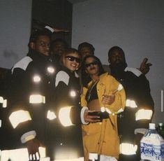 Aaliyah Miss You, Rip Aaliyah, Aaliyah Style, Claudia Black, Aaliyah Haughton, My Black Is Beautiful, One In A Million, American Singers, Black Girl Magic