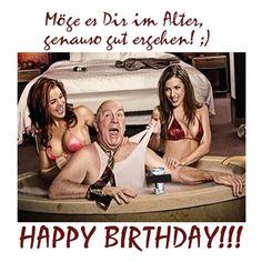 Alles Gute zum Geburtstag - http://www.1pic4u.com/1pic4u/alles-gute-zum-geburtstag/alles-gute-zum-geburtstag-597/