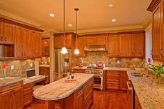 """furniture quality kitchen cabinets - You can see and find a picture of furniture quality kitchen cabinets with the best image quality at """"Home Design And Improvement Galery""""."""