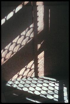 Boris Savelev Czernowitz_1989_010