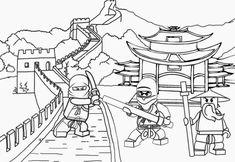 ausmalbilder ninjago drache | ninjago ausmalbilder, malvorlagen und ausmalbilder