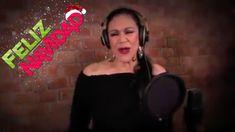 Maridalia Hernández Y Noticias SIN Les Desean Unas Felices Fiestas Navideñas