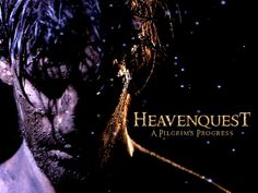 2 days left!!! Check out HeavenQuest: A Pilgrim's Progress Movie! http://www.kickdriver.com/r/rhzbYv9z