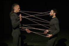 performance/selected works | Łukasz Wójcicki Terry Pratchett, My Works, The Selection, Dance, Theater, Dancing