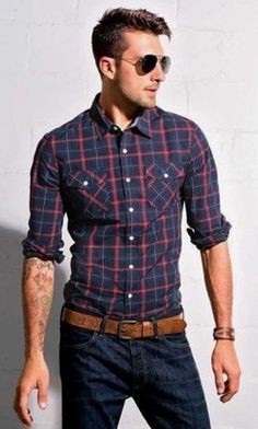 605a65094875 Find a Career that Looks Good on You! Cheap Mens FashionGq ...