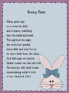 Happy Easter Speeches 2018 For Toddlers Kids Students Children Teachers Churches Easter Poems, Happy Easter Quotes, Easter Prayers, Easter Messages, Bible Songs For Kids, Kids Poems, Easter Speeches, Easter Cards Religious, Christian Greeting Cards