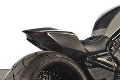 ⛔ Harley-Davidson V-Rod Custombike by Motorhell from France ▷▷ Harley Davidson V Rod, Harley Davidson Motorcycles, Custom Choppers, Super Bikes, Bobber, France, Cafe Racers, Rebel, Muscle