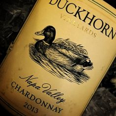 """90-pts Wilfred Wong 