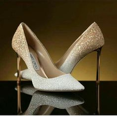 Jimmy Choo #jimmychooheelswedding