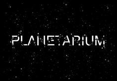 Concurso Planetarium: The Experience of Space - Portal de concursos de arquitectura - Opengap Planetarium Architecture, Competition, Space, Events, Projects, Pageants, Architects, Floor Space, Log Projects