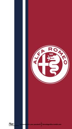 Truck design concept alfa romeo new ideas Alfa Romeo Logo, Alfa Romeo Cars, Alfa Cars, Luxury Car Logos, Luxury Cars, Logo Garage, Escuderias F1, Rougue One, Stock Car