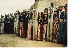 """azad-jan: """"Urmiye, (Eastern Kurdistan) 1966. """""""
