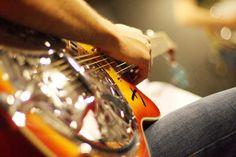 #Guitar #Music