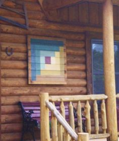 Ozarks Creative Notions Quilt Shop Fall 2014 Newsletter. Holiday ... : the log cabin quilt shop - Adamdwight.com