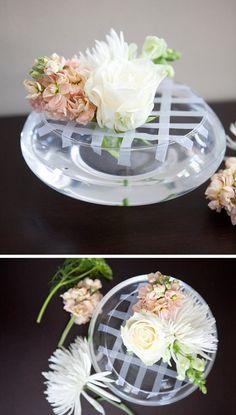 arreglo floral3