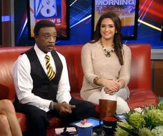 THE APPRECIATION OF BOOTED  NEWS WOMEN BLOG           : KRISTI CAPEL SENSATIONALLY SPORTS ONE OF OUR FAVOR...