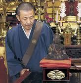 Image result for 日蓮