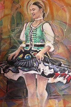 pucik / Tam na Zemplíne Folk, Drawings, Painting, Ideas, Art, Art Background, Popular, Painting Art, Kunst