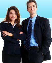 payday loans hampton va Quick click loans