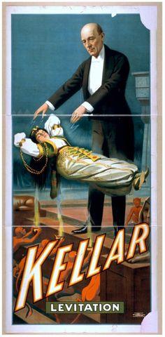 affiche magicien 07 344x700 Affiches de magiciens design bonus