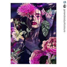 Ver esta foto do Instagram de @pasteinplace_ • 127 curtidas