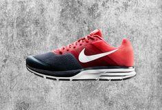 Nike Air Pegasus+ 30. Nike.com (HK)