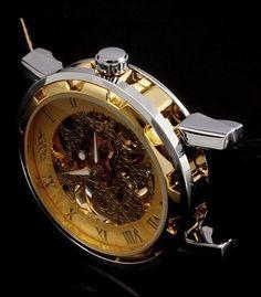 Мужские часы Skeleton Winner. Цена от 2890 руб.  Интернет-магазин. Бесплатно доставляем по России. Без предоплаты. Круглосуточно. Закажите здесь! http://topruwatch.ru/skeleton_winner