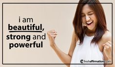 101 Life Changing Daily Affirmations That WORK!