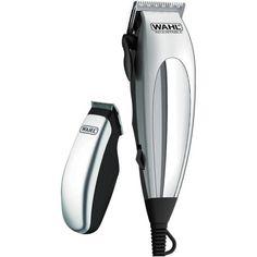 5265fbe2c 26 melhores imagens de Máquina de cortar cabelo