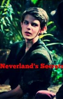 53 Best ROBBIE KAY!! aka OUATS PETER PAN! images in 2018 | Peter Pan