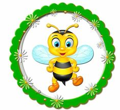 Farm Cake, School Frame, Bee Jewelry, Stained Glass Projects, Easy Peasy, Learning Activities, Tweety, Pop Up, Shark