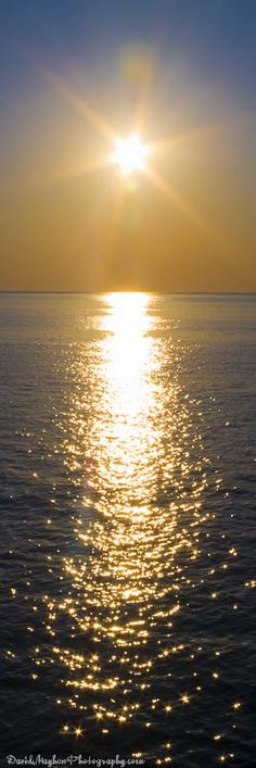 0320 midwest photography lake superior sunset (what a shame that we are polluting our beautiful lakes)