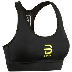 Bra Active | Dahlie Team Wear, Women Accessories, Bra, Medium, Sports, Dahlias, Hs Sports, Sport, Exercise