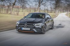 16 mercedes benz cla class review, pricing, and specs 2021 mercedes benz cla class 16 mercedes benz cla class review, pricing, and specs 2021 mercedes benz cla class Mercedes Cla 250, Small Luxury Cars, Jaguar Land Rover, Chevrolet Equinox, Fuel Economy, Land Rover Defender, Bmw, Specs, Scale Model