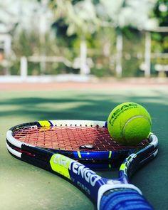 #Sunday #morning #fitness . #tennis . #racketlon #sundaysuccess . @headtennis_official @artengoteam @wilsontennis @rsoderling @asics @applewatchfanz Sunday Morning, Tennis Racket, Asics, Motivation, Fitness, Sports, Instagram, Sport, Daily Motivation