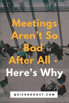 I used to hate meetings because I thought they hurt my productivity. Now I see them as a means for achieving my goals like never before. #meetings #goals #productive #productivity Productive Things To Do, Good Time Management, Productivity Hacks, My Opinions, My Goals, Successful People, It Hurts, Hate, Group