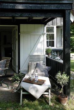 relaxing outside...beauty poetic wanderlust..xx...tracy porter