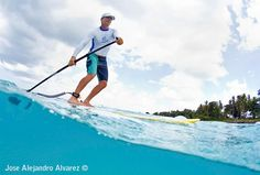Carib Wind Cabarete SUP day with Reef Check Check Dominican Republic. Photo taken by Jose Alejandro Alvarez at La Caleta Beach, Dominican Republic. Sup Surf, Dominican Republic, Paddle Boarding, Stand Up, Surfing, Beach, Check, Pictures, Get Back Up