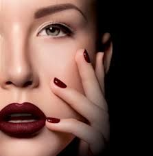 maquillaje deep witer - Buscar con Google